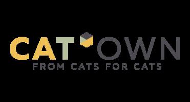 logo_catown