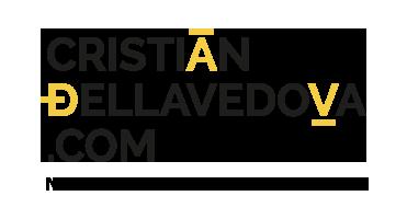 cristiandellavedova