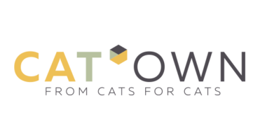 logo_catown-371x200-2