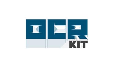 ocr_kit