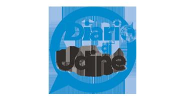 diario_di_udine