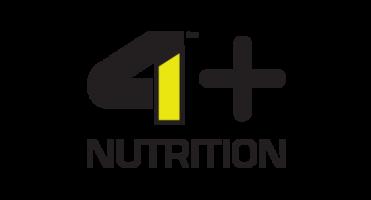 logo_papries_sponsor_3