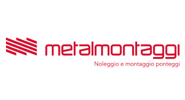 metalmontaggi