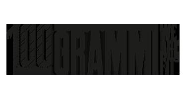 100_grammi