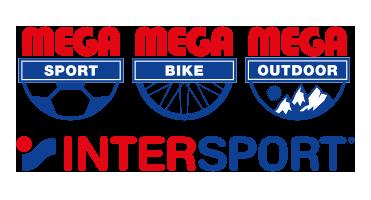 mega_inter_sport_udine
