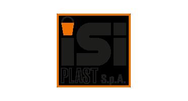 logo_isi_plast_sponsor