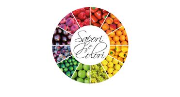 logo_sapori_colori_sponsor